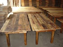 dining tables for sale at texas Oak Table and Chairs Craigslist and craigslist dining table