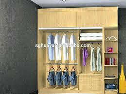 bedroom cupboard designs in sliding wardrobe of wardrobes for door bed