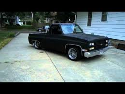 Best 25+ 1987 chevy silverado ideas on Pinterest | 84 chevy truck ...