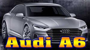 new 2018 audi a6. fine 2018 2018 audi a62018 a6 302018 30t2018 30t  competition prestigenew cars buy to new