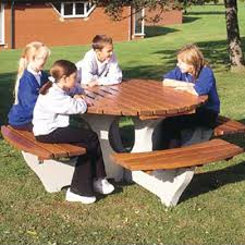 Bcp Pics With Mesmerizing Benches Indoor Furniture Accent Bench Outdoor School Benches