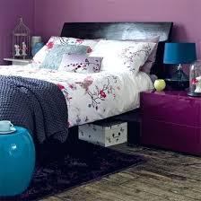 Purple And Turquoise Bedroom Ideas Aqua And Purple Bedroom Purple And Turquoise  Bedroom Ideas Purple Turquoise . Purple And Turquoise Bedroom ...