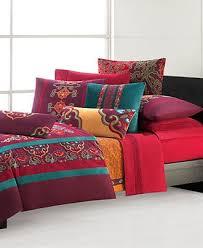 Bollywood Bedroom Ideas 3