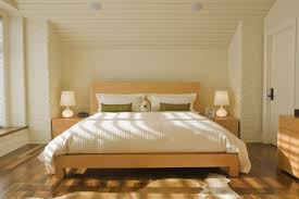 Feng shui bedroom furniture Baby Room Verywell Mind The Ideal Bedroom According To Feng Shui