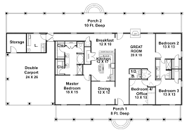 pin on home plans and design
