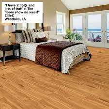 striking press and go vinyl plank flooring reviews rated 58 from 100 by 174 users