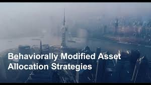 CFA Pass Rates       What the Latest Statistics Reveals      CFA Level       Mock Exam      AM   answer   Capital Asset Pricing Model    Capital Structure