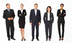 3 tips for choosing the right interview clothing hyatt fennell 3 tips for choosing the right interview clothing