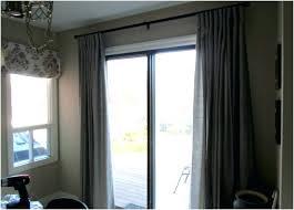 patio door curtains patio door curtains and ds ds for sliding glass door inspirational patio door curtain ds for sliding glass door luxury
