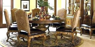 thomasville living room chairs. Thomasville Dining Room Table Pecan Furniture . Living Chairs