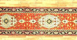 mohawk runner rug carpet runners runner rug carpet runners wonderful runner rug coffee runner rugs for