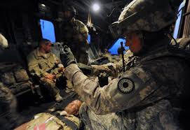 personnel recovery file joint personnel recovery exercise 5880436407 jpg wikimedia