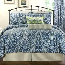 allegra denim comforter set by victor mill photo 1 ralph lauren denim duvet cover king denim