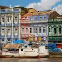 imagem de Belém Pará n-18