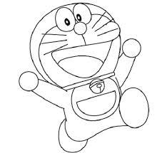 Download Giochi Doraemon E Dorami Da Colorare Pickherztorzeml
