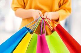 Personal Shopper : Comment devenir Personal Shopper (métier, formation,  salaire) ? - L4M