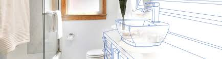why you may want to rethink that oversized tub and other bathroom remodeling considerations