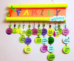 wall hanging ideas handmade wall hanging design ideas birthday reminder for inspirations handmade wall hanging design