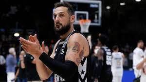 Virtus Bologna Milano biglietti - Sport - Basket - ilrestodelcarlino.it