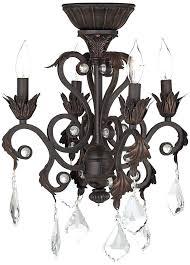 ceiling fan with chandelier light kit ceiling fan with chandelier light kit best of brilliant crystal