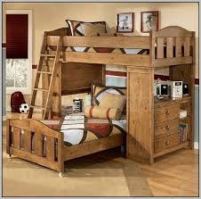 charming ashley furniture bunk beds with desk m97 on home decor arrangement ideas with ashley furniture