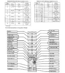 97 ford ranger fuse box diagram 2008 01 22 164838 rang enchanting 2007 Ford Ranger Fuse Box Diagram 97 ford ranger fuse box diagram 97 ford ranger fuse box diagram 2011 01 26 151451
