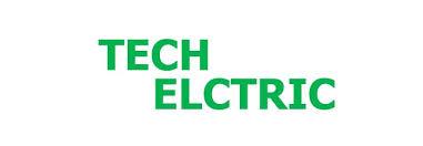 اکسیرشاپ-راهنمای خرید بخاری برقی کم مصرف-خرید بخاری برقی فن دار/سال 99