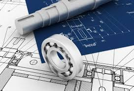 Design Engineer Images Mechanical Design Intereshop
