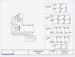 yamaha g14 gas golf cart wiring diagram turcolea com yamaha g16 golf cart service manual at Yamaha G1 Golf Cart Wiring Diagram