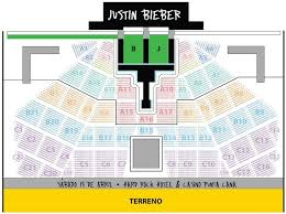Justin Bieber Concert 4 15 2017 8 00 Pm