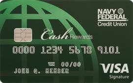 As for how it affects your chance at getting a line. Best Buy Credit Card Myfico Forums 3745235