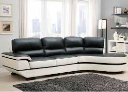 Apartment Size Sofa With Chaise Tuxedo Apartment Size Sofa Choice