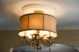 lamps chandelier lamp repair services north jersey image slide 03