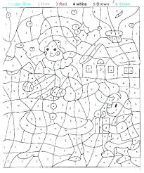 coloring addition free worksheets pdf coloring addition bunny maths facts colouring page free printable worksheets for first grade math and subtraction