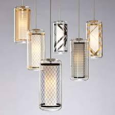 tech lighting pendant. Kable Lite Pendants · Tech Lighting Pendant H
