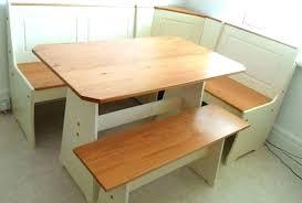 full size of kitchen dining table bench set oak and pine modern corner dinette sets likable