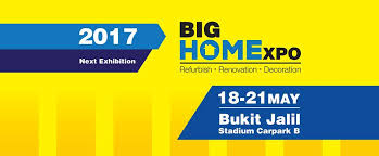 Small Picture BIG HOMExpo Home Facebook