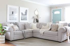 pillows for grey couch.  Couch Capricious Grey Couch Pink Pillow How To Choose The Throw For A Gray D I Y  Playbook Bridget Pillows