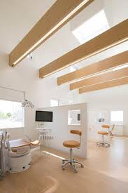 Salma Salimi  DDS   Design For Health in addition  as well  moreover Interior Design Works By Ben Stevenson At Coroflot   Concept For moreover  additionally  further luisjaguilar   DENTAL CLINIC VINATEROS besides Modern Dental Office and Clinic Interior Design by AB Studio together with 554 best OFFICE 2   INTERIORS images on Pinterest   Hospital in addition Tag Archive for  interior design for dental clinic    Küster moreover 10 best Office design images on Pinterest   Office designs  Dental. on dental interior design for lobby