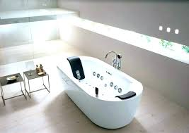 clean tub how to a jetted jet bathtub cleaner whirlpool covers remove bathtubs bath cleaning rep