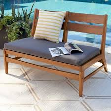 used west elm furniture. Best Mid Century Outdoor Cushions West Elm Pertaining To Furniture Plan Used I