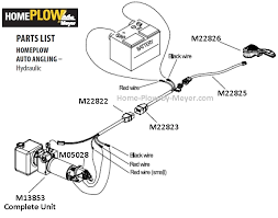 home plow by meyer com wiring parts diagrams and part number home plow by meyer com wiring parts diagrams and part number lists home plow by meyer