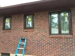 pella window broken glass replacement series windows pella casement window broken glass replacement