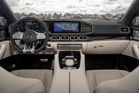 2020 gle 350 in a few words: 2022 Mercedes Benz Gle Class Preview Pricing Release Date