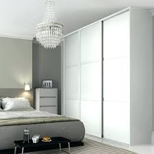 96 bifold closet doors mirror closet doors sliding for bedrooms white inch wide 72 x 96 96 bifold closet doors