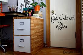 covering furniture with contact paper. Fullsize Of Stunning Furniture Covering Metal File Cainet Diy Feistyharriet  July 2015 4 Contact Paper Covering Furniture With Contact Paper T