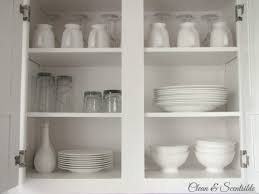Awesome Awesome Post On How To Organize Your Kitchen Cabinets!