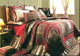 rustic king bedding king size country quilts country quilts quilt rustic bedding country quilts rustic rustic rustic luxury bedding