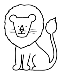 20 Preschool Coloring Pages Free Word Pdf Jpeg Png Format