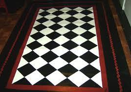 black and white diamond tile floor. Luxury Black And White Diamond Tile Floor Interior Marble Floors With Trendy I